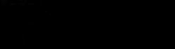 Logo Stowarzyszenia na Rzecz Rozwoju Psychiatrii i Opieki Środowiskowej